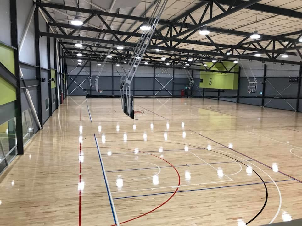 Ace Floors Amp Coatings Vic Full Range Of Fiba Din And