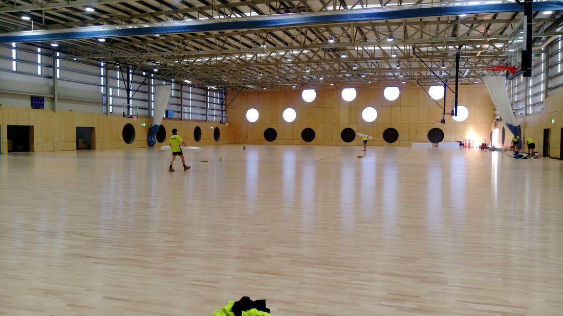 Ace Floors Amp Coatings Vic Full Range Of Fiba Din And